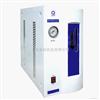 HGN-1000/2000氮气发生器