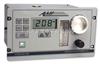 AMI2001微量氧氣在線分析儀