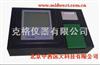 M388893多功能食品安全快速检测仪(经典机型)