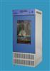 BS-2F数显恒温振荡培养箱