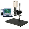电子检测显微镜JM-15上海大学电子检测显微镜JM-15