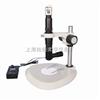 万能型检测同轴光显微镜JM-60复旦大学万能型检测同轴光显微镜JM-60