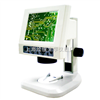 HM-300 数码液晶生物显微HM-300 数码液晶生物显微镜上海大学