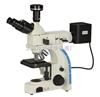 JXM-3020重庆大学研究型正置工业显微镜JXM-3020