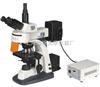 FM-50型荧火显微镜FM-50北京大学型荧光显微镜