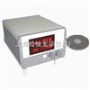 显微热台偏光热台-高温热台-高温金相-上海绘统光学仪器有限公司