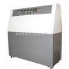RTE紫外线老化试验箱