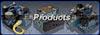MAC电磁阀企业概况,MAC电磁阀参数,MAC电磁阀