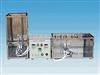 RTE垂直+水平燃烧试验机