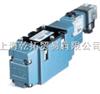 MAC电磁阀ISO3系列,MAC先导电磁阀,MAC电磁阀