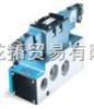 6600系列MAC电磁阀,MAC电磁阀,进口MAC电磁阀