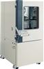 RTE高低温试验箱