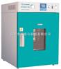 RTE电热鼓风干燥箱/烘箱/烤箱-立式