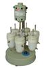 YQ-3电动匀浆机