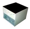 80-2电动离心沉淀器