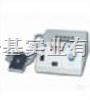 DB-h微型电热板