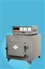 SX2-8-10SX2-8-10电阻炉