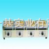 4*1000W双联/4联可调电炉