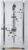 asahi分子蒸馏系统