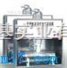 SYA-50石英亚沸蒸馏水器