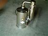 YAZD-20L电热恒温蒸馏水器
