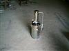 不锈蒸馏水器