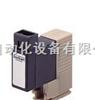 宝德6604型摇臂电磁阀(宝帝)