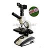 XSP-50型        生物显微镜微生物显微镜XSP-50型