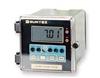 SUNTEX PC-330上泰PH/ORP仪表