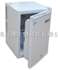 FYL-48A2-48度多功能恒温箱