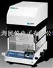 DWT-1/TG729C/DTG160单盘机械天平