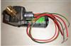 EFG551H401MOASCO(二位五通防爆型)電磁閥,阿斯卡防爆電磁閥