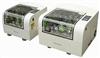 SPH-200B/100B小容量全温度恒温培养振荡器SPH-200B/100B