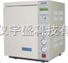 GC9900d白酒分析专用气相色谱仪