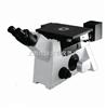4XC倒置金相显微镜浙江金相显微镜杭州倒置金相显微镜武汉研究型金相显微镜