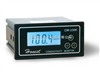 CM-230K(LCD)型工业电导率仪