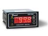 CM-230K(LED)型工业电导率仪