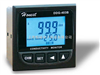 DDG-403B型工业电导率仪(LCD-A)