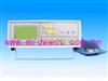 M260470大气压力计/自记式气压计(600~1060hPa,0.1KPa