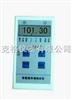 M103645便携式气压计60~106KPa 精度0.5%