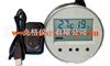 M132482精密电子气压计(国产)