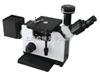 4XB-C倒置金相显微镜金属学研究金相显微镜