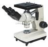 4XA系列金相显微镜4XA系列金属学金相显微镜