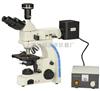 研究型正置工业显微镜Jxm-3100金属学研究型正置工业显微镜