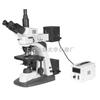 JXM-4000金相显微镜金属学倒置金相显微镜