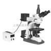 JXM-4000金相显微镜金属研究透反射DIC微分干涉显微镜