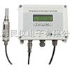 LY60SP温湿度/露点仪