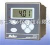 MP113在線PH計 MP113 Meller 臺灣梅勒ph計 工業在線ph計 進口ph計