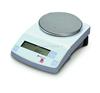 SE202F, SE402F, SE602F【电子天平】—奥豪斯电子天平价格—奥豪斯电子天平