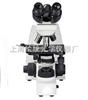 HTM-30系列   相衬显微镜细微结构检查相衬显微镜